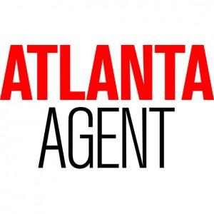 c_agent_logo_red