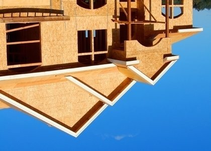homebuilder-concerns-2014-construction-costs-available-lots-health-insurance