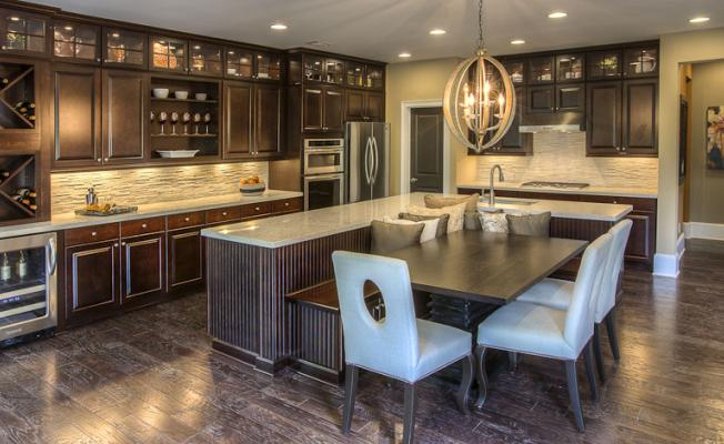 home interiors company ashton woods alpharetta community selling fast 12310