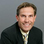 Greg Kurzner