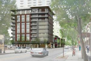 seventh-midtown-condominium