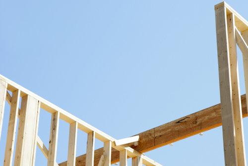 construction-spending-2014-housing-market-multifamily-single-family