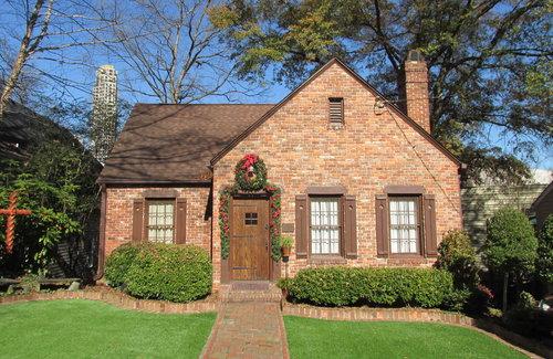 highland-drive-preachtree-park-atlanta-home-sales-january-buckhead-real-estate