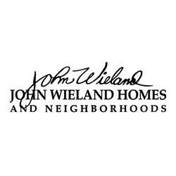 John Wieland Homes Introduces New Neighborhood Kensley