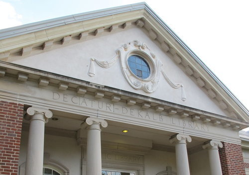 decatur-public-library-schools-atlanta