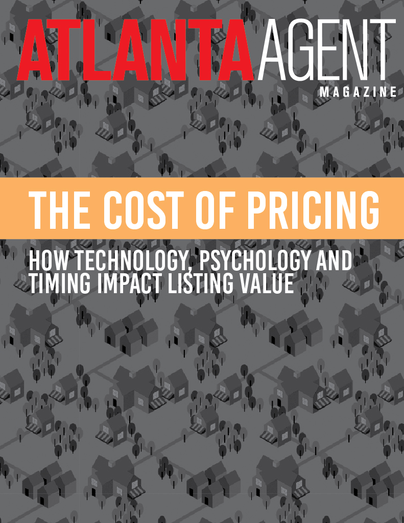 CostofPricing-01