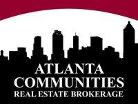 atlanta-communities-inc-fastest-growing-companies