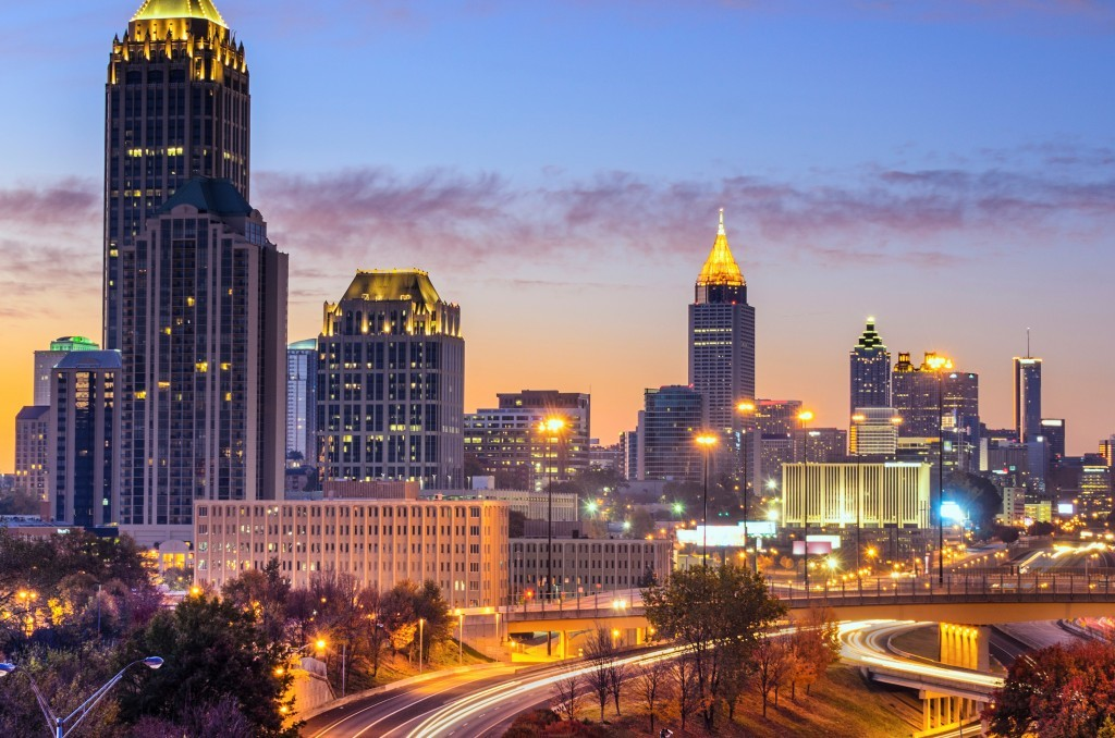 atlanta-millennials-money-cost-of-living