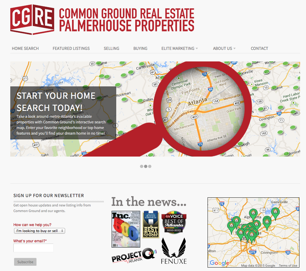 commonground-real-estate
