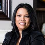 Becky Nguyen