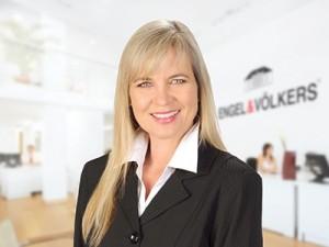 Claudia Milsap