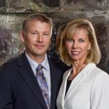 Jill & Dan Peterson