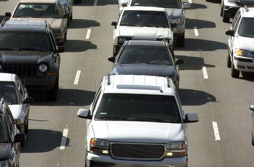 traffic-driving-habits-real-estate-housing