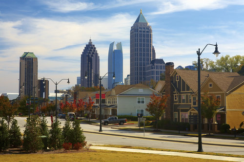 atlanta-housing-market-january-2016-abr