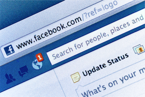 3 Facebook faux pas savvy agents should avoid