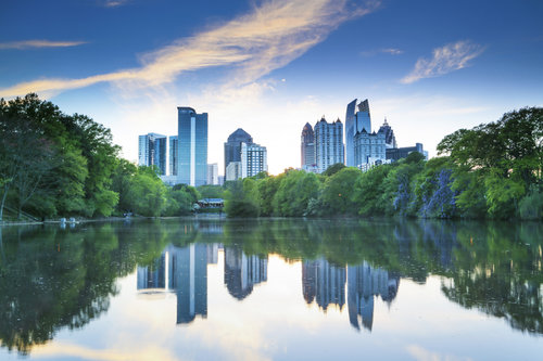 atlanta-piedmont-park-home-sales-abr-inventory