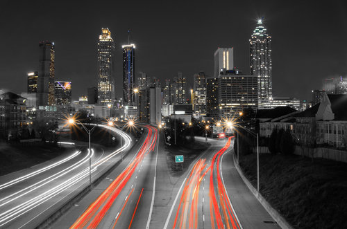 atlanta-skyline-night