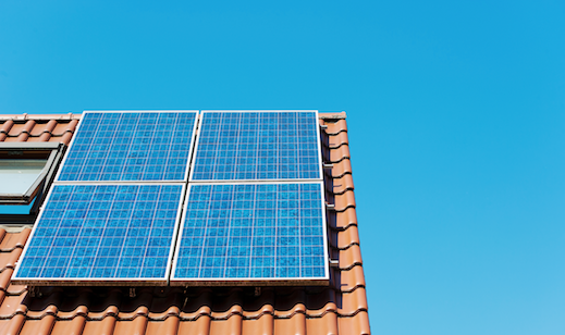 home-solar-systems-appraisal-value-real-estate-residential-energy-renewable