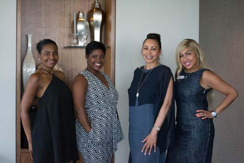 Keisha-Trower-Jenea-Kennedy-Lisa-Robinson-and-Roxy-Farah-The-Robinson-Realty-Group.jpg