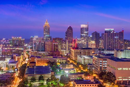 atlanta-midtown-neighborhood-housing-market-homes-city-rent