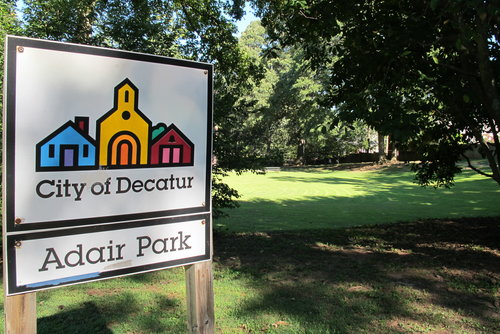 adair-park-atlanta-real-estate-housing-homes