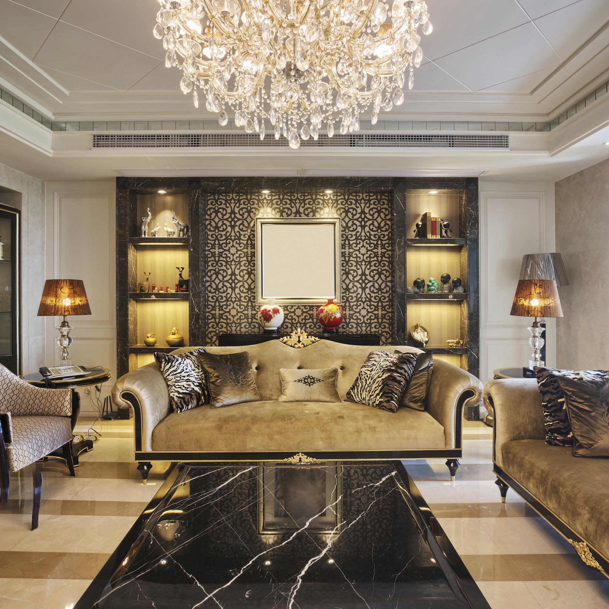 interior loreswoodlandscr vegas las profile jobs danielle design teo designer