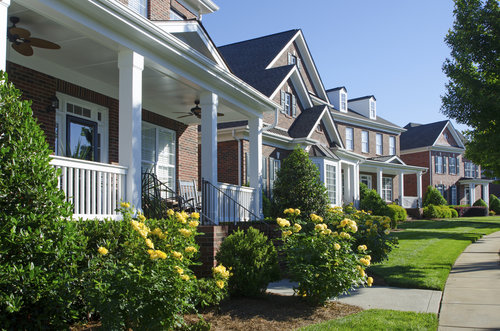 Soaring Prices, Lack of Supply, Hampered Existing-Home Sales in Q2