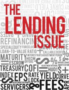 Lending-Issue-2014