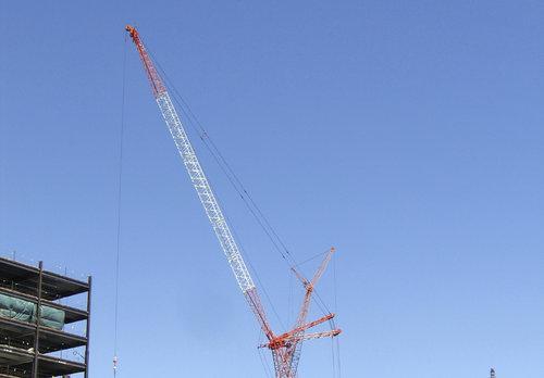 construction-spending-june-census-bureau-residential-construction-2014