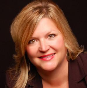 Jennifer Greenway is a productivity coach with Keller Williams Realty.