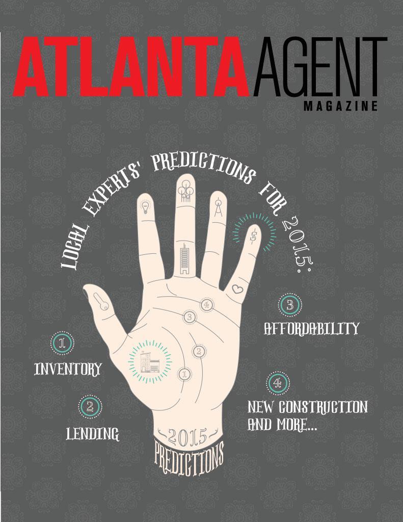 PredictionsATL-atlanta-housing-market-2015-predictions