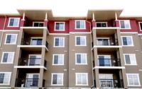 reis-fourth-quarter-2014-apartment-research-multifamily-boom
