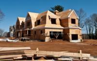 atlanta-new-construction-market-metrostudy-housing-starts-closings-new-single-family-homes