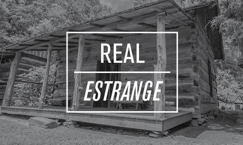 REAL-Gristmill