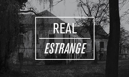 Joliet-Illinois-Haunted-House