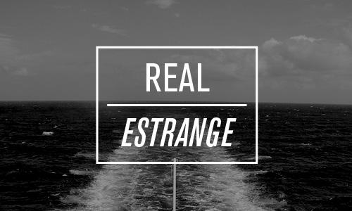 REAL-SeahorseHouse