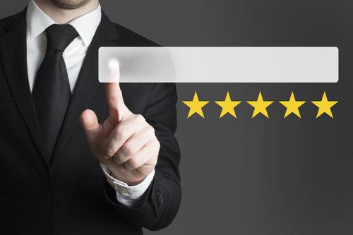 online-reviews-industries-restaurants-doctors