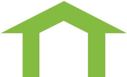 realsatisfied-logo