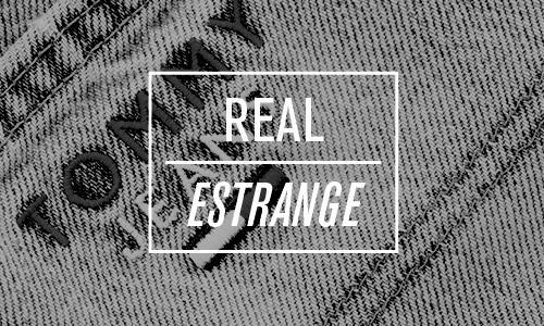 REAL-TommyHilfig
