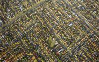 america-at-home-survey-neighborworks-student-debt-mortgage-knowledge