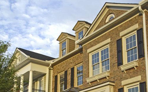 atlanta-luxury-real-estate-housing-market
