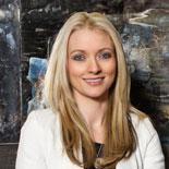 Christa Huffstickler