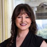 Maura Neill
