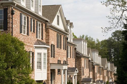atlanta-neighborhood-counties-housing-homes-residential