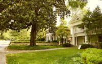 atlanta-neighborhood-home-sales-abr