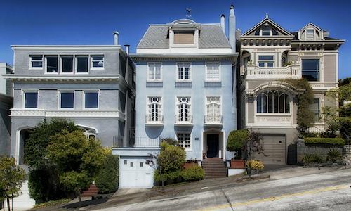 housing-bubble-real-estate-national-assoication-realtors