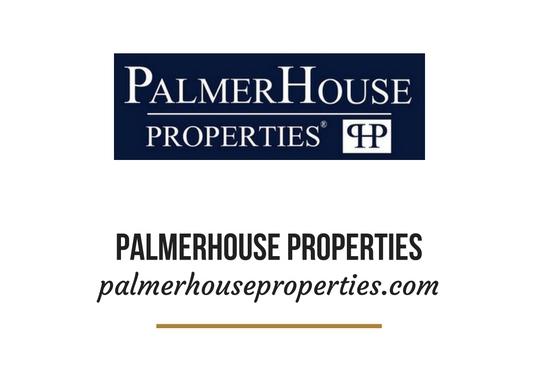 palmerhouseproperties