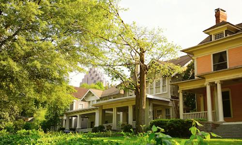 atlanta-investment-real-estate-home-single-family-cyber-monday-homeunion