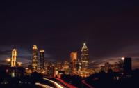 atlanta-skyline-downtown-night