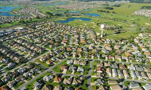 suburbs-real-estate-uli-population-land-home-buyers-wants-new